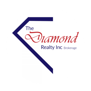The Diamond Realty Inc.